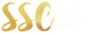 SSC-logo-GOLD-WHITE_400
